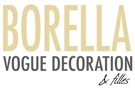 Borella-Vogue-Deco
