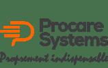 Procare_logo