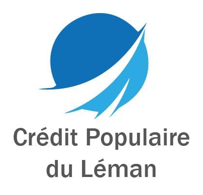 lg Crédit populaire du Léman