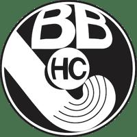 logo BBHC pour maillot blanc_HD-SANS FOND