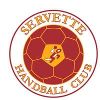 Logo HBC Serrvette