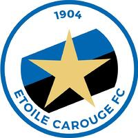 logo_étoilecarouge