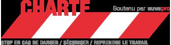 logo_charta_f