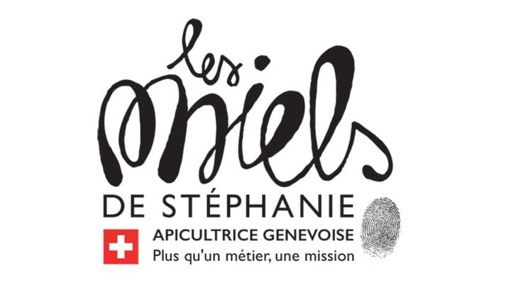 logo_miel_de_stéphanie_v2
