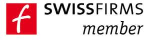 logo_swissfirms_member