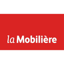 mobiliere-1