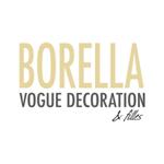 borella-square