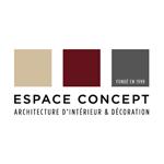 espace-concept-square