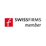 swissfirm-square